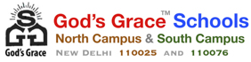God's Grace School